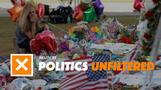 Politics Unfiltered: Orlando alters course of 2016 race