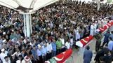 土耳其发生未遂政变 埃尔多安强力镇压