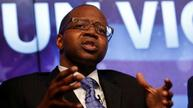 Newsmaker: Brooklyn DA Ken Thompson on Congress fail