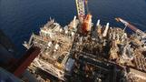 BP's Q2 profit disappoints