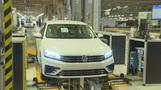 VW clears US buyback hurdle