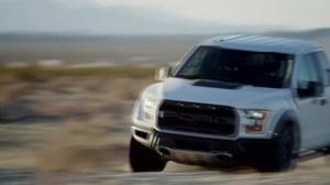 Ford's profit skids
