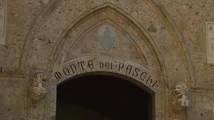 Monte dei Paschi set to reject rescue offer