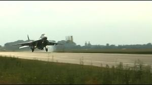 Ukraine, Russia on alert as tensions escalate