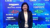 NY株ほぼ横ばい、バイオ関連株の買いがエネルギー株の売り相殺(22日)