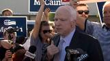 McCain, Rubio, Wasserman Schultz on ballot for primary Tuesday