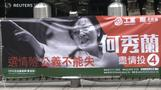Controversy and fear surround Hong Kong elections