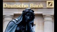 Germany denies starting Deutsche Bank rescue plan