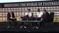 McClaren criticises lack of privacy following Allardyce departure