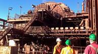 Australia struggles to reboot after huge blackout
