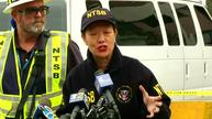 NJ train crash event recorder in spotlight