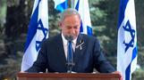 World leaders pay last respects to Peres