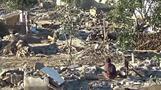 北朝鮮で洪水被害、60万人分の支援必要とIFRC(3日)