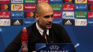 Guardiola and Bravo endure nightmare return to Barca