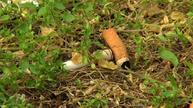 BAT-Reynolds deal: 'Big Tobacco' getting smaller?