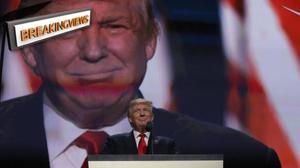 Breakingviews: Trump's TV fallback