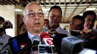 U.S. diplomat looks for answers in the Philippines