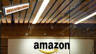 Breakingviews TV: Multitasking Amazon