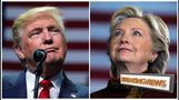 Breakingviews TV: Presidential to-do list