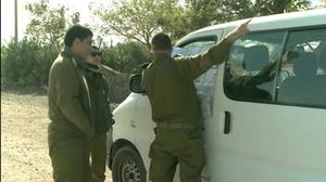 Israeli air strike kills Islamic State-linked gunmen on Golan