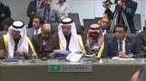 OPEC減産合意の勝者と敗者は(2日)