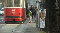 Austria rejects the far-right