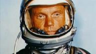 John Glenn, former U.S. astronaut, hospitalized