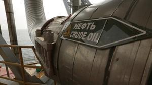 Glencore, Qatari fund to buy stake in Rosneft