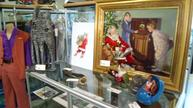 Walt Disney's signed will up for auction