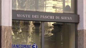 Monte, UniCredit: pressures mount on Italy's banks