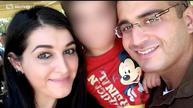 Pulse nightclub shooter's wife facing anti-terrorism charges.