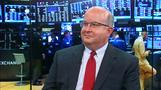 Eric Wiegand on Dow 20k