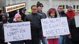 Breakingviews TV: Immigration overload