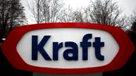 Kraft still hungry after dropping Unilever?