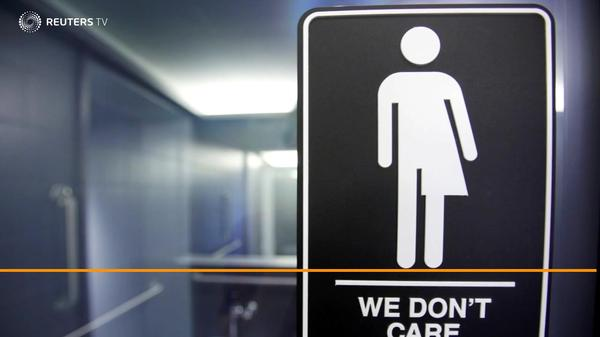 Trump expected to roll back transgender protections