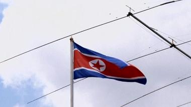 朝鲜一名外交官被马来西亚警方列为金正男案嫌犯