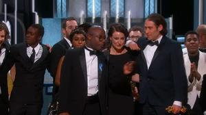'Moonlight' wins grand prize after Oscars blunder