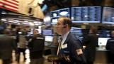 Dow, S&P 500 dip as energy shares tumble