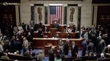 Fractious GOP faces looming budget showdown