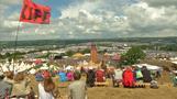 Glastonbury announces more acts set to perform