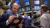 Investors like Wells Fargo - Catalyst Funds' David Miller