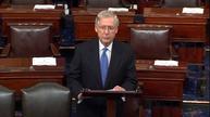 Senate prepares for White House for North Korea briefing