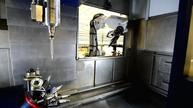 Robots kill more jobs than China