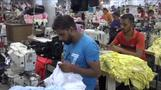 GST a hard adjustment for Indian textile companies