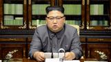 North Korea could test H-bomb over the Pacific