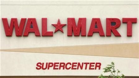 ... slogan ''Sa... Walmart Slogans