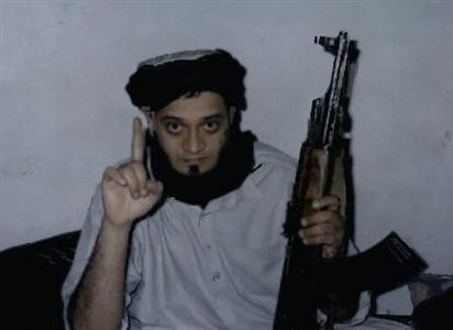 An undated photo of Sohail Qureshi released by the Metropolitan Police on January 8, 2007. REUTERS/Handout