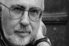 <p>Il regista Franco Brogi Taviani. REUTERS HANDOUT</p>