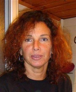 Andrea Kloiber in an undated photo. An al Qaeda affiliate holding two captured Austrians has extended by one week, to midnight on Sunday, its deadline for Austria to meet its demands, according to an Internet posting monitored on Monday. REUTERS/Franz Neumeier