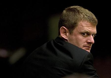 Cyclist Floyd Landis attends an arbitration hearing in Malibu, California, May 22, 2007. REUTERS/Max Morse